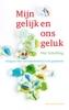 <b>Piet  Schelling</b>,Mijn gelijk en ons geluk