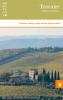 <b>Hester van Delden</b>,Toscane