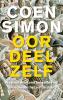 Coen  Simon,Oordeel zelf