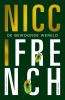 <b>Nicci  French</b>,De bewoonde wereld