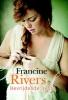 Francine  Rivers,Bevrijdende liefde