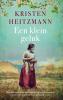 Kristen  Heitzmann,Een klein geluk