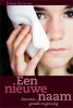 <b>Emma  Scivener</b>,Een nieuwe naam