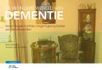 Bob  Verbraeck, Anneke van der Plaats,De wondere wereld van dementie + StudieCloud