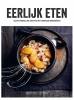 <b>Judith  Verkuil</b>,Eerlijk eten