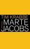 <b>Tim  Krabbé</b>,Marte Jacobs