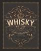 <b>Trsitan  Stephenson</b>,Whisky