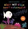 Guido  Van Genechten,Klein wit visje hoort watermuziek