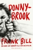 <b>Frank  Bill</b>,Donnybrook