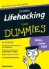 Arjan  Broere ,De kleine Lifehacking voor Dummies