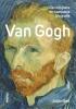 <b>Julian  Bell</b>,Van Gogh