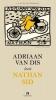 <b>Adriaan van Dis</b>,Nathan Sid