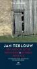 <b>Jan  Terlouw</b>,Het touwtje uit de brievenbus en Katoren revisited