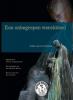 Johan van de Gronden,Een onbegrepen werelddeel - natuurbescherming in Nederland