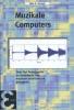 Aline K.  Honingh,Epsilon uitgaven Muzikale Computers