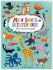 ,<b>Mijn bonte beestenboek</b>