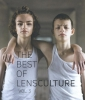 The Best of LensCulture,volume 3