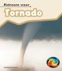 Chambers,Tornado
