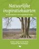 Ingrid van der Beele,Natuurlijke inspiratiekaarten