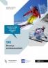 Ariane  Caplin,Ski: Boost je professionaliteit