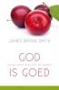 James Bryan  Smith,God is goed