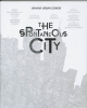 Gert Urhahn,The Spontaneous City