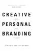 Jurgen  Salenbacher,Creative personal branding
