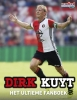 <b>Redactie  VI</b>,Dirk Kuyt