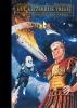 Don  Lawrence, Mike  Butterworth,Trigie - the collection 8 De gevangene van Zerss