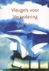 <b>Jan Jacob  Stam</b>,Vleugels voor verandering
