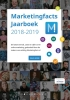 Jeroen  Mirck,Marketingfacts Jaarboek 2018-2019