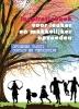 Tischa  Neve,Inspiratieboek voor leuker en makkelijker opvoeden