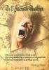 <b>R. de Ruiter</b>,De 13 Satanische Bloedlijnen OMNIBUS 3 boeken in een band