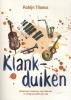 Robijn  Tilanus,Klankduiken
