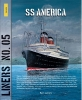 <b>Bert  Lamers</b>,America