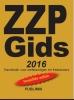 ,ZZP Gids 2016