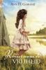 <b>Ann H.  Gabhart</b>,Rivier naar de vrijheid