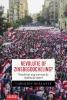 Carolien  Roelants,Revolutie of zinsbegoocheling