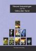 <b>Donna van der Steeg</b>,Nieuwe toepassingen voor de Osho Zen Tarot