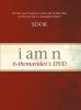 ,I am n