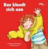 Liesbeth van Binsbergen,Bas kleedt zich aan