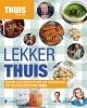 ,<b>Lekker Thuis</b>