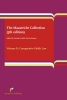 ,The Maastricht Collection (5th edition) Volume II: Comparative Public Law