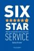 <b>Sydney  Brouwer</b>,Six Star Service