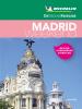 ,Madrid weekend