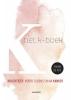 Sabine  De Vos ,Het K-boek