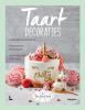 <b>Tatyana  Van Huffel</b>,Basisboek taartdecoraties