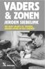 Jeroen  Siebelink ,Vaders en zonen MP