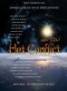 <b>Woo  Tzu</b>,Het Conflict