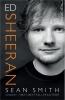 Sean  Smith,Ed Sheeran